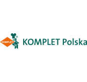 Komplet Polska Sp. z o.o. on trade show ExpoSWEET 2017