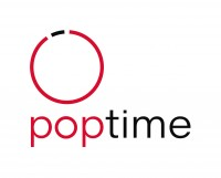POP Time Sp. z o.o. on trade show RemaDays Warsaw