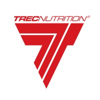 TREC NUTRITION on trade show FIWE