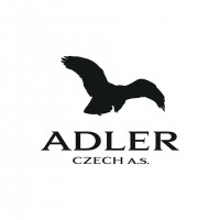 ADLER Czech a.s. on trade show RemaDays Warsaw 2020