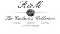 RM THE EXCLUSIVE COLLECTION RM WARBET on trade show HOME DECOR 2013