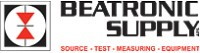 Beatronic Supply ApS na targach MSPO & LOGISTYKA 2019