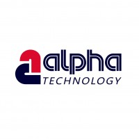 Alpha Technology Sp. z o.o. sp.k on trade show PLASTPOL 2014