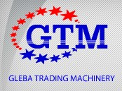 GLEBA TRADING MACHINERY on trade show PLASTPOL