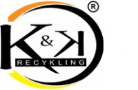 K&K Recykling System Paweł Kuta on trade show ISSA/INTERCLEAN 2015