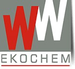 WW Ekochem Sp. z o.o. Sp.k. on trade show PLASTPOL 2014