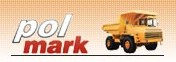 POLMARK on trade show AUTOSTRADA-POLSKA & ROTRA & TRAFFIC-EXPO - TIL & EUROPARKING 2016