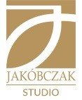 Jakóbczak Studio on trade show SACROEXPO & EXPOSITIO 2018