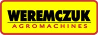 Weremczuk FMR Sp. z o.o. on trade show LAS-EXPO & AGROTECH 2014