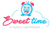 Sweet Time on trade show KIDS' TIME 2019