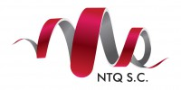 NTQ S.C. on trade show PLASTPOL