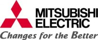 MITSUBISHI ELECTRIC on trade show AUTOMATICON WARSZAWA 2014