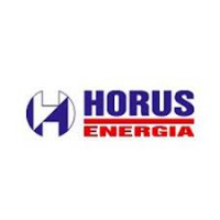 HORUS-ENERGIA Sp. z o.o. on trade show POLEKO 2011