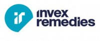 Invex Remedies on trade show LNE & SPA 2018