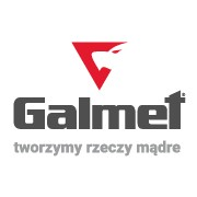 GALMET Sp. z o.o. on trade show GRYF-BUD 2013