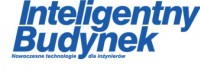 Inteligentny Budynek (Media 4 Engineers Sp. z o.o.) on trade show SILESIA INTERIOR 2014