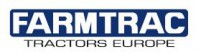 FARMTRAC TRACTORS EUROPE Sp. z o.o. on trade show AGROSHOW 2015