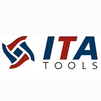 ITA TOOLS Sp. z o.o. on trade show DREMASILESIA 2017