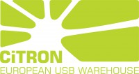 CiTRON  on trade show RemaDays Warsaw 2015