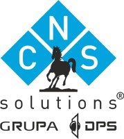 CNS SOLUTIONS Sp. z o.o. on trade show FURNICA 2012