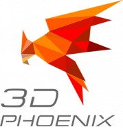 3d Phoenix on trade show EUROTOOL & BLACH-TECH-EXPO 2017
