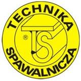 TECHNIKA SPAWALNICZA Sp. z o.o. on trade show TEZ EXPO & STEELMET & ROBOTSHOW & EXPOWELDING & EXPOCUTTING 2014